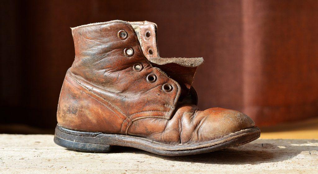 靴乾燥機人気おすすめランキング