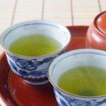 体臭予防にお茶のカテキンが効果的|お茶の種類と選び方