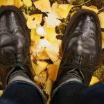 消臭靴下メンズおすすめランキング|仕事で蒸れても臭わない!