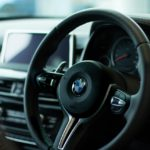 車の芳香剤|ホワイトムスクのおすすめランキング
